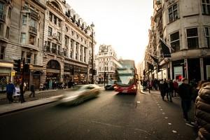 london-street-rsz