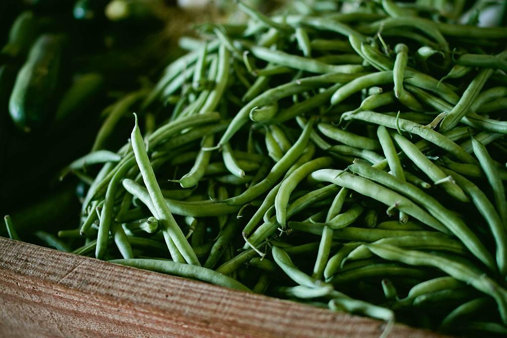 meykaya-market-vegs