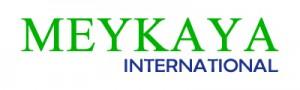 meykaya-logo