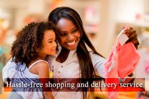 meykaya-nigeria-uk-service-shopping