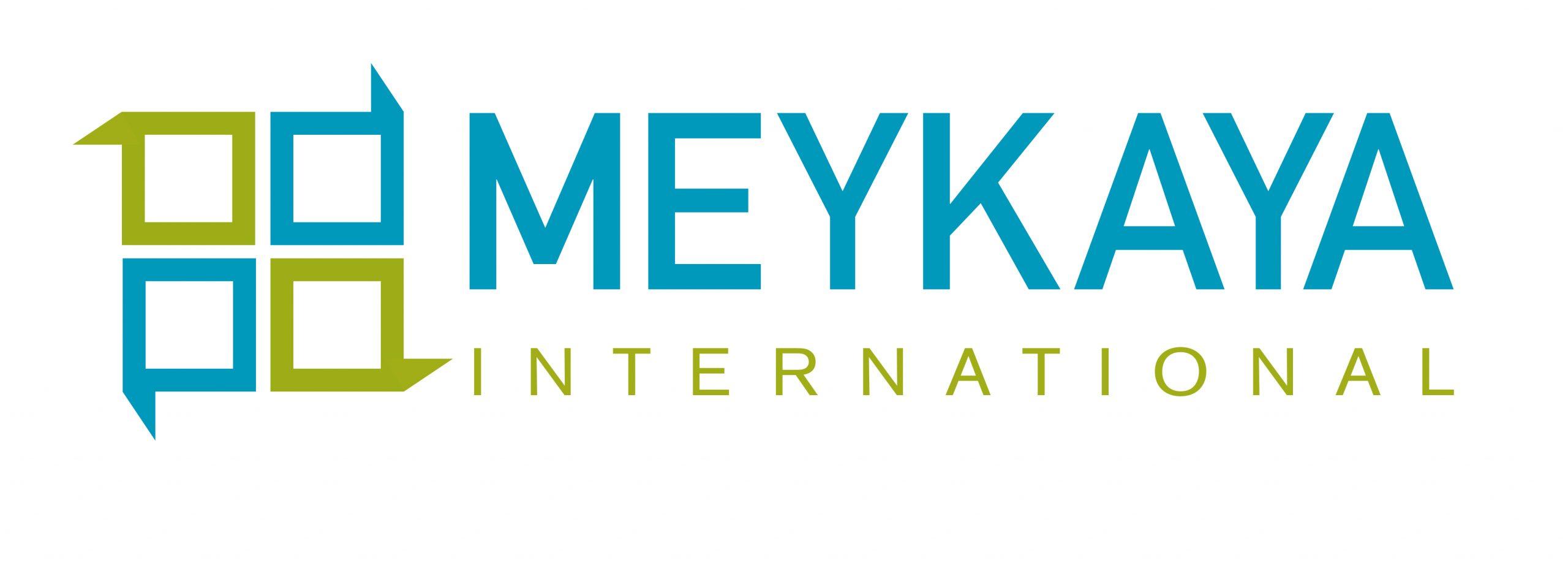 Meykaya